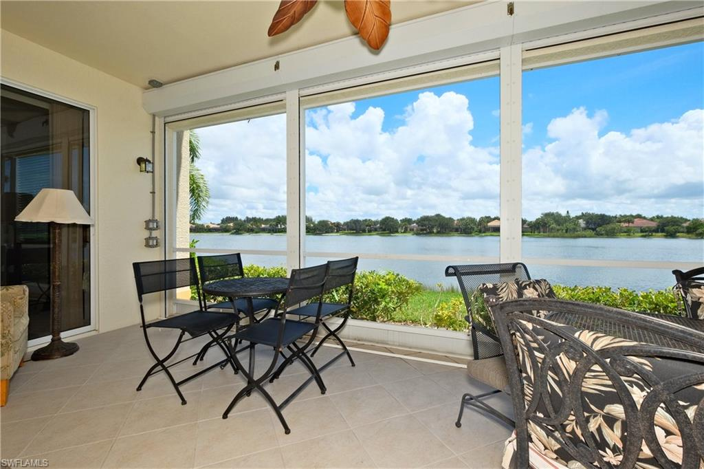 16277 Coco Hammock Way #102 Property Photo - FORT MYERS, FL real estate listing