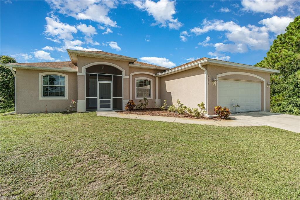 6570 Maytree Circle S Property Photo - FORT MYERS, FL real estate listing