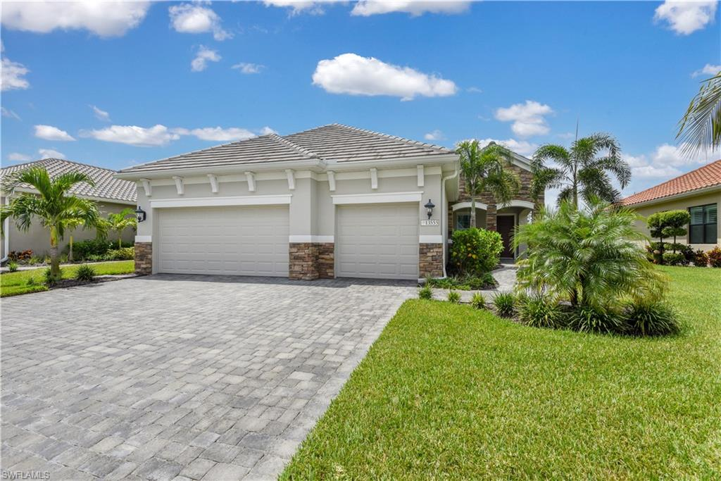 13555 Starwood Lane Property Photo - FORT MYERS, FL real estate listing