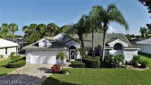Admirals Point Real Estate Listings Main Image