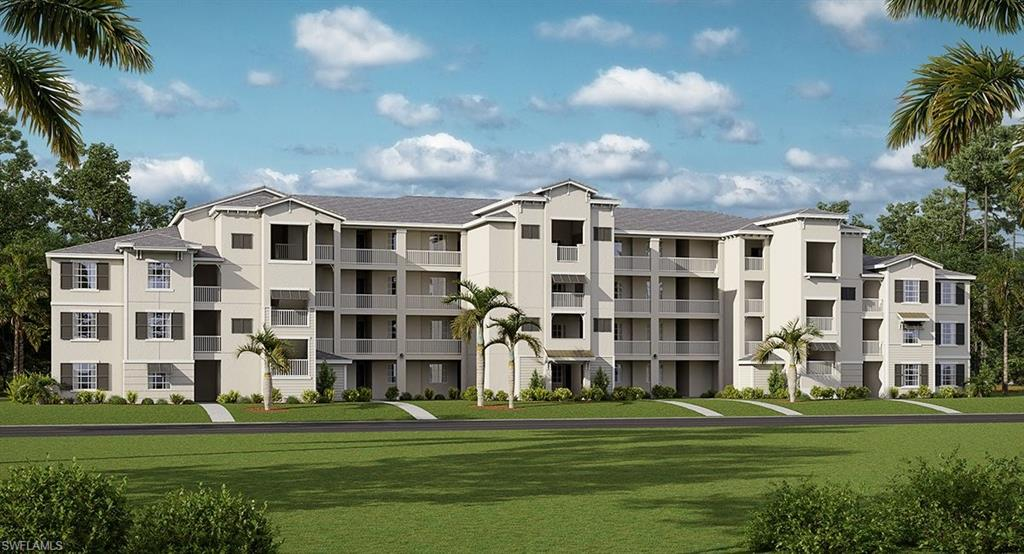 43000 Greenway Boulevard #116 Property Photo - Babcock Ranch, FL real estate listing