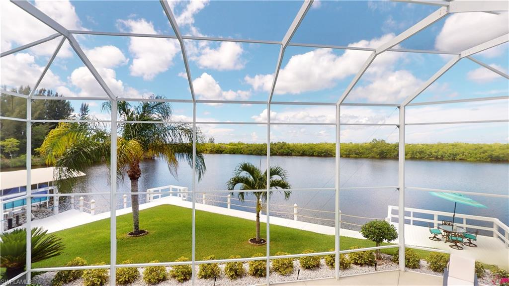 2304 NW 44th Place Property Photo - CAPE CORAL, FL real estate listing