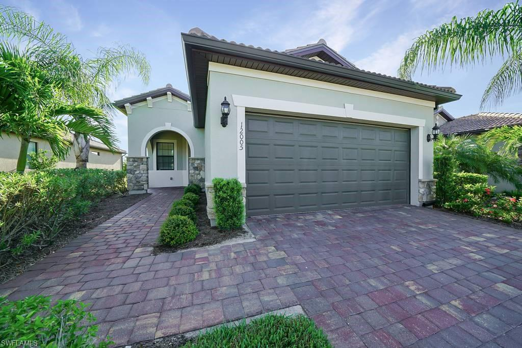 12005 Moorhouse Place Property Photo - FORT MYERS, FL real estate listing