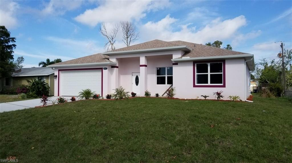 18477 Sebring Road Property Photo - FORT MYERS, FL real estate listing