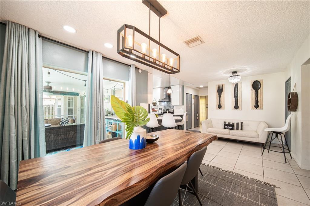 3081 Lockwood Street Property Photo - PORT CHARLOTTE, FL real estate listing