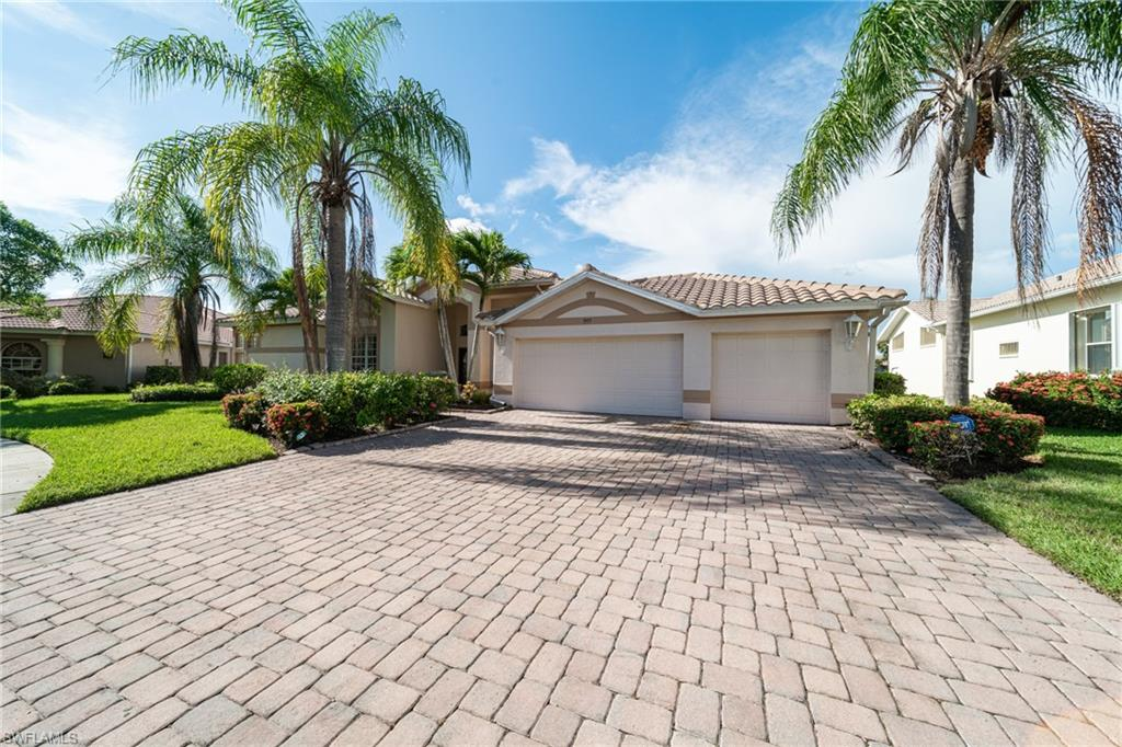 7957 Gator Palm Drive Property Photo - FORT MYERS, FL real estate listing