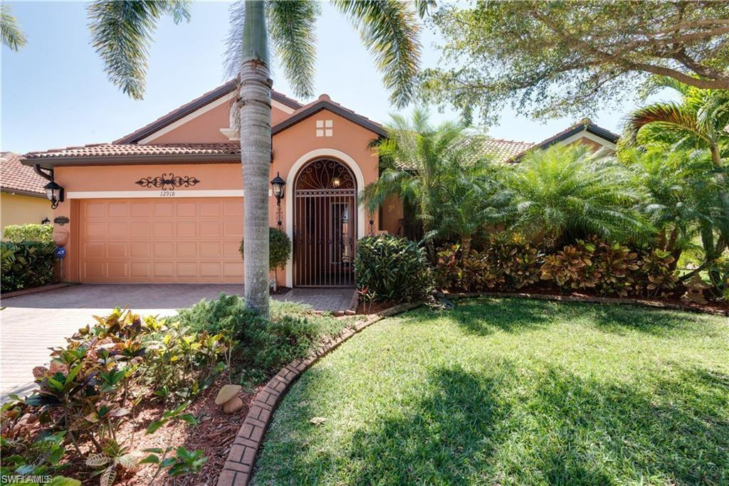12918 Pastures Way Property Photo - FORT MYERS, FL real estate listing