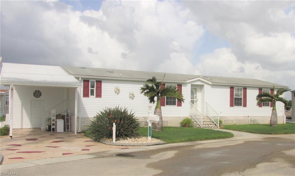 11641 Dogwood Lane Property Photo - FORT MYERS BEACH, FL real estate listing