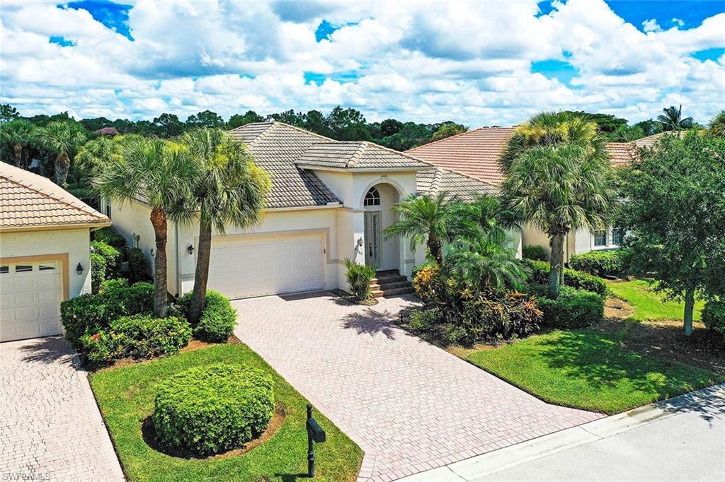 8960 Crown Bridge Way Property Photo - FORT MYERS, FL real estate listing