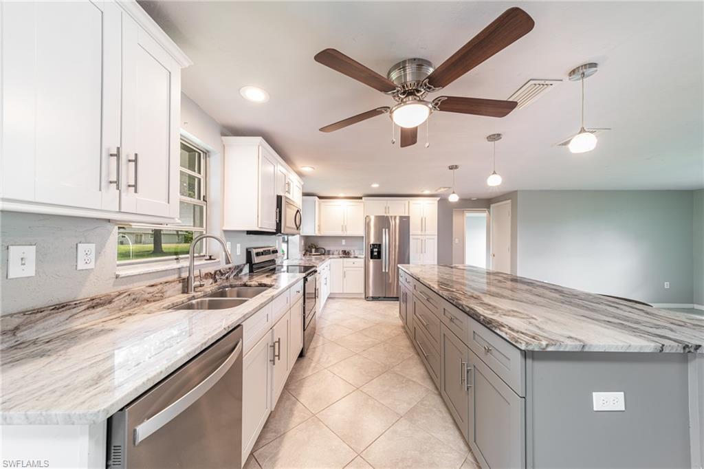 3263 Scotia Street Property Photo - PORT CHARLOTTE, FL real estate listing