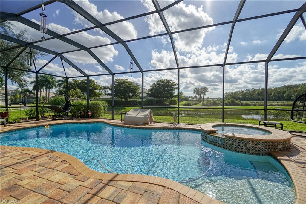 7914 Go Canes Way Property Photo - FORT MYERS, FL real estate listing