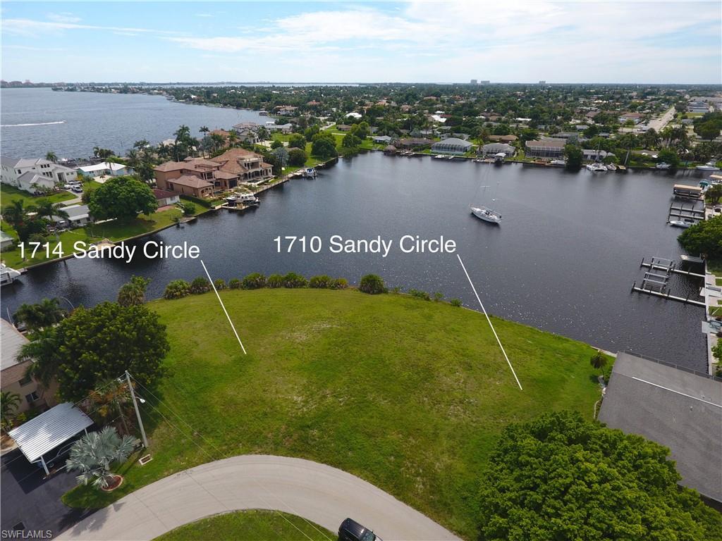 1714 Sandy Circle Property Photo