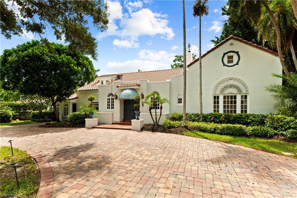 Burtwood Real Estate Listings Main Image