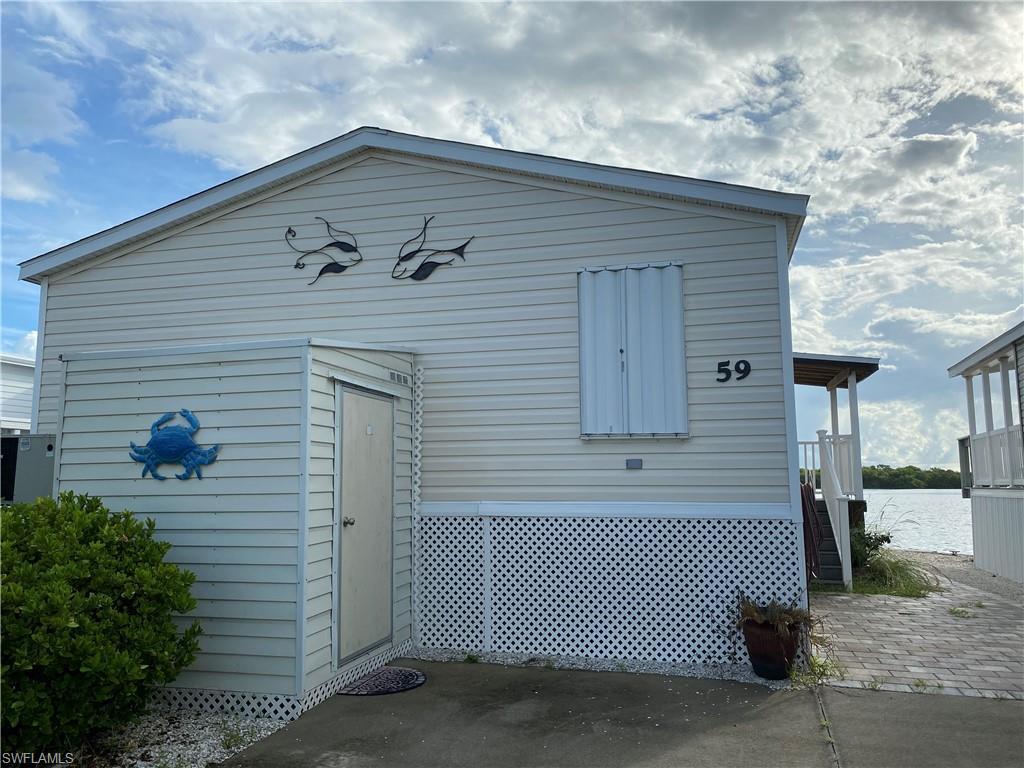 59 Emily Lane Property Photo