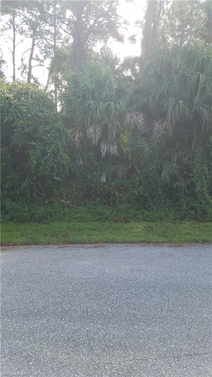 56 Purcell Street Property Photo - PORT CHARLOTTE, FL real estate listing