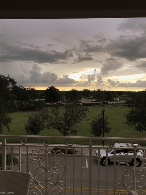 5068 Annunciation Circle #4201 Property Photo - AVE MARIA, FL real estate listing