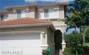 3261 Antica Street Property Photo - FORT MYERS, FL real estate listing