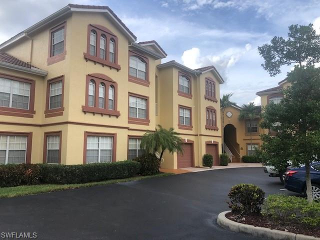 15590 Ocean Walk Circle #303 Property Photo - FORT MYERS, FL real estate listing