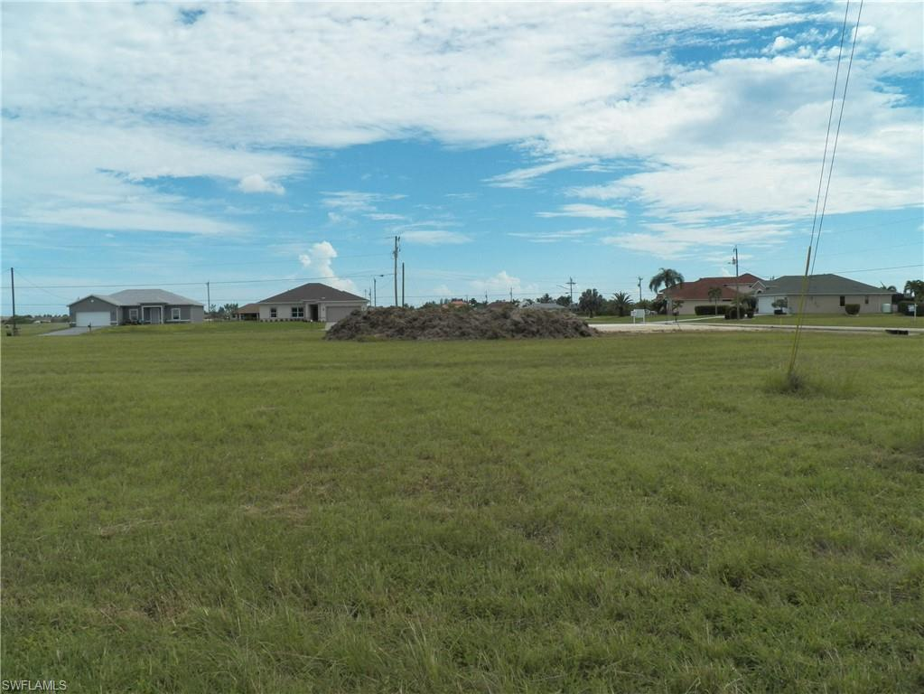 3522 NW 9th Street Property Photo