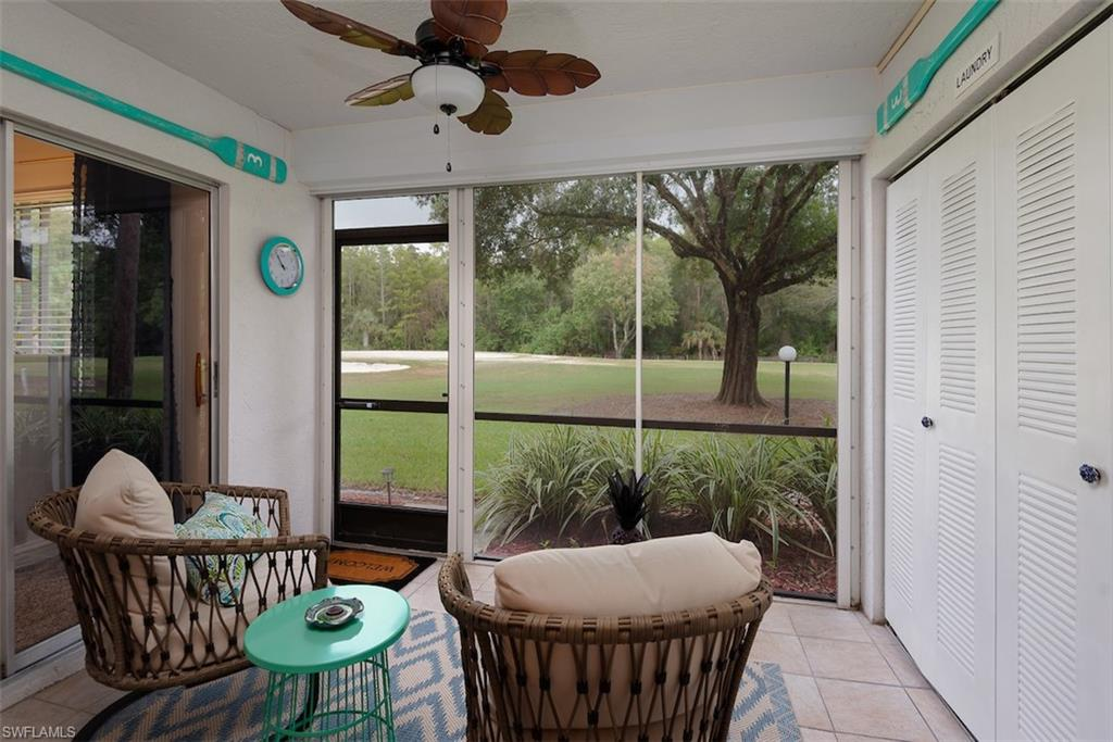 Clubhouse Village Real Estate Listings Main Image