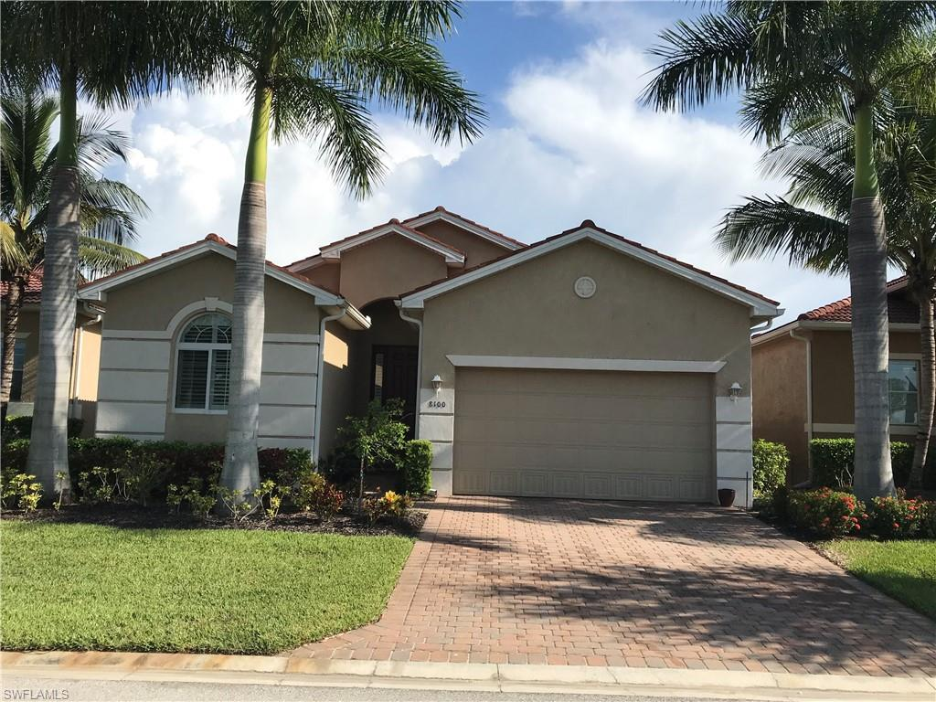 8100 Banyan Breeze Way Property Photo - FORT MYERS, FL real estate listing