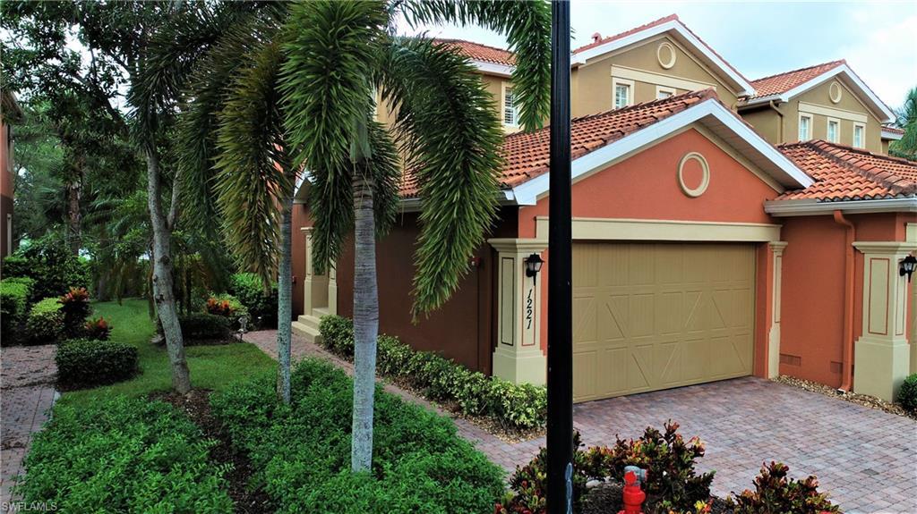 14881 Reflection Key Circle #1221 Property Photo - FORT MYERS, FL real estate listing