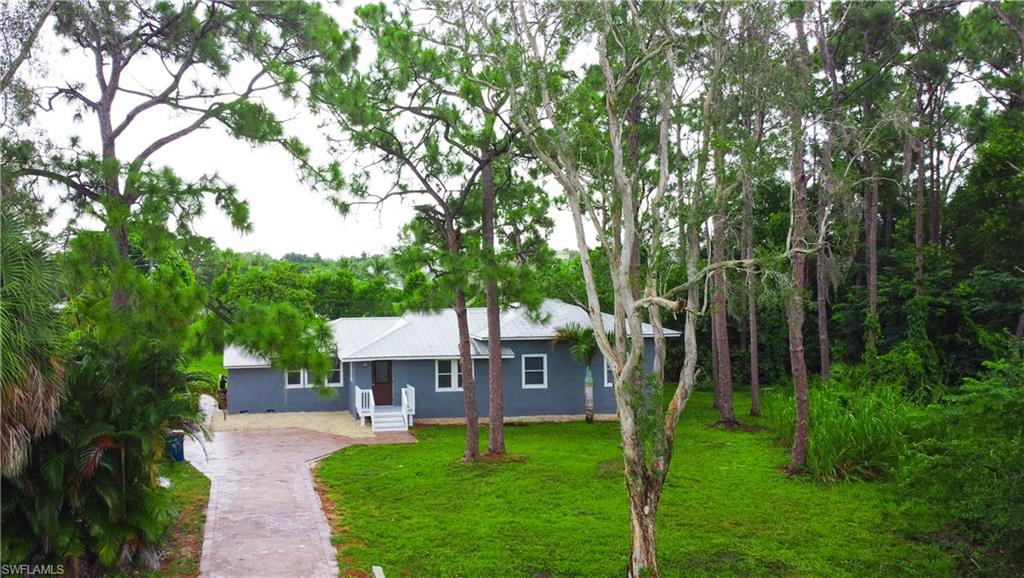 19771 Adams Road Property Photo - FORT MYERS, FL real estate listing