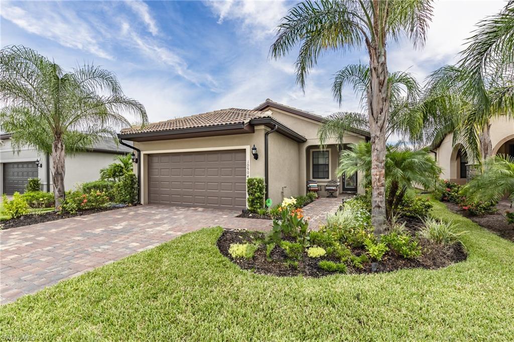 10904 Glenhurst Street Property Photo - FORT MYERS, FL real estate listing