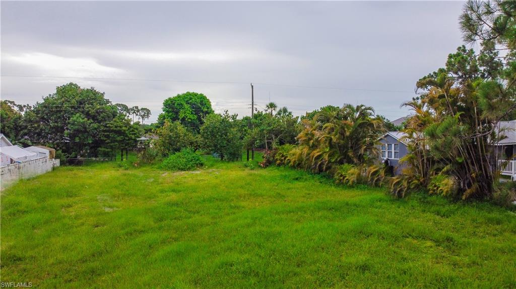19761 Adams Road Property Photo - FORT MYERS, FL real estate listing