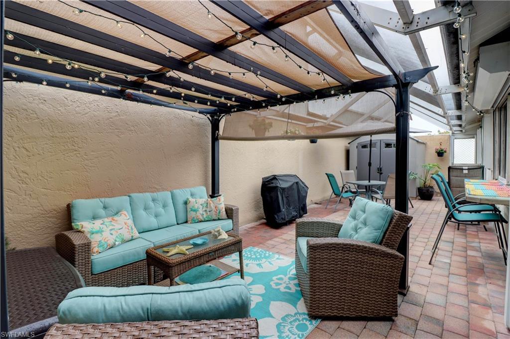 Cypress Keep Condo Real Estate Listings Main Image