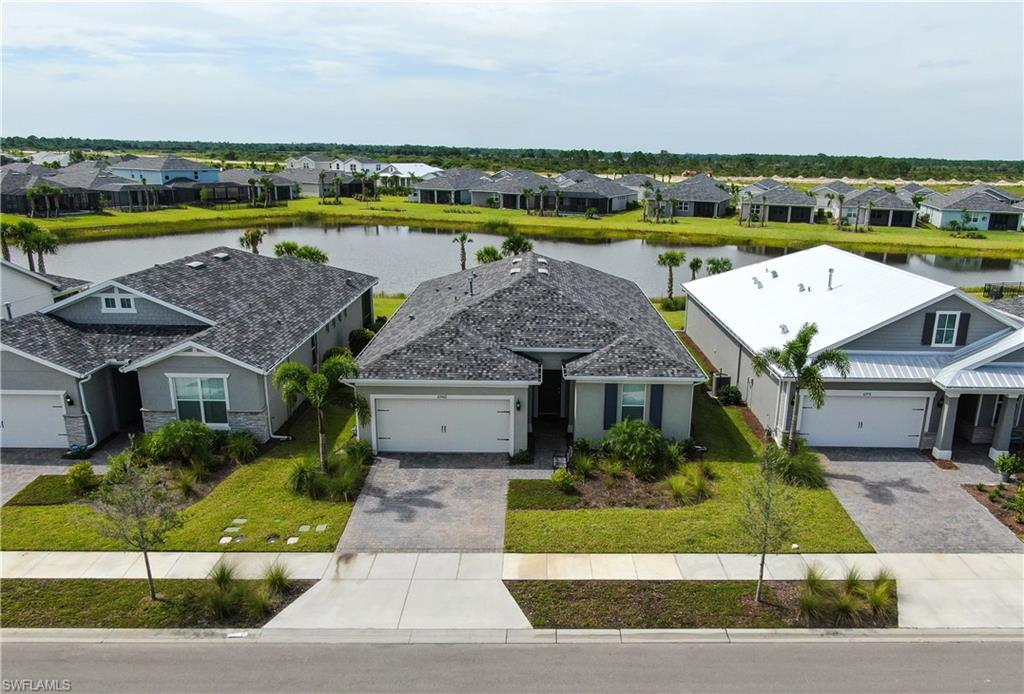 42982 Canon Court Property Photo - Babcock Ranch, FL real estate listing
