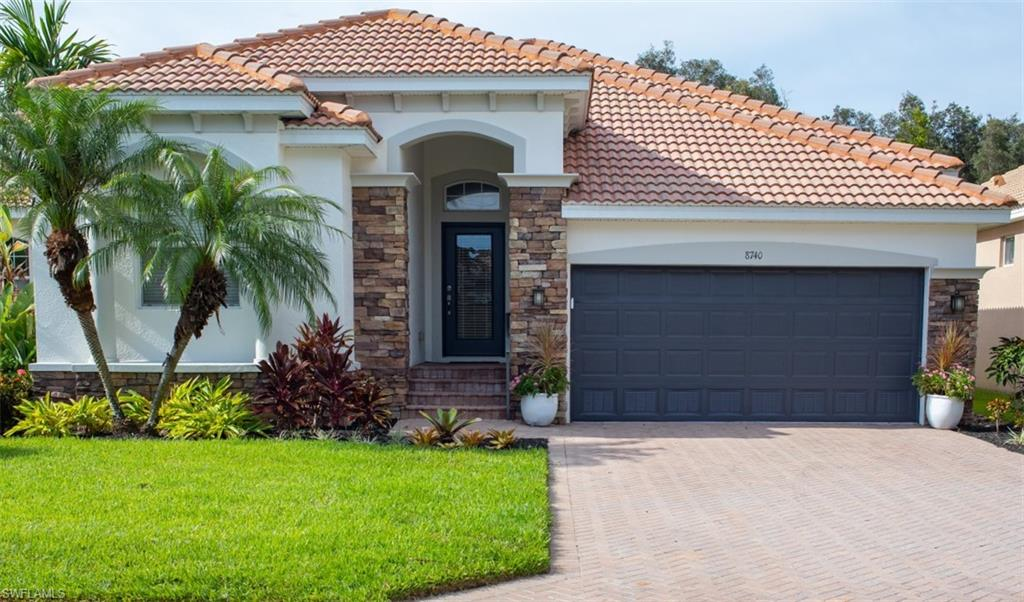 8740 Banyan Bay Boulevard Property Photo - FORT MYERS, FL real estate listing