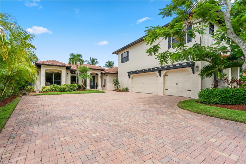 3978 W Riverside Drive Property Photo - FORT MYERS, FL real estate listing