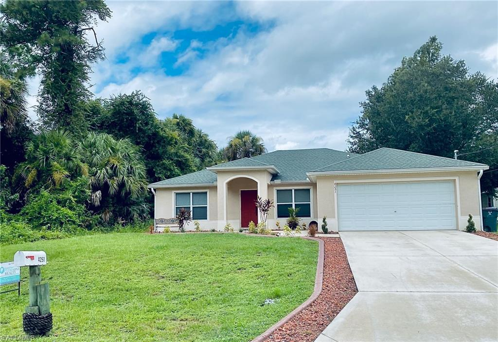 4251 Inverness Street Property Photo - NORTH PORT, FL real estate listing
