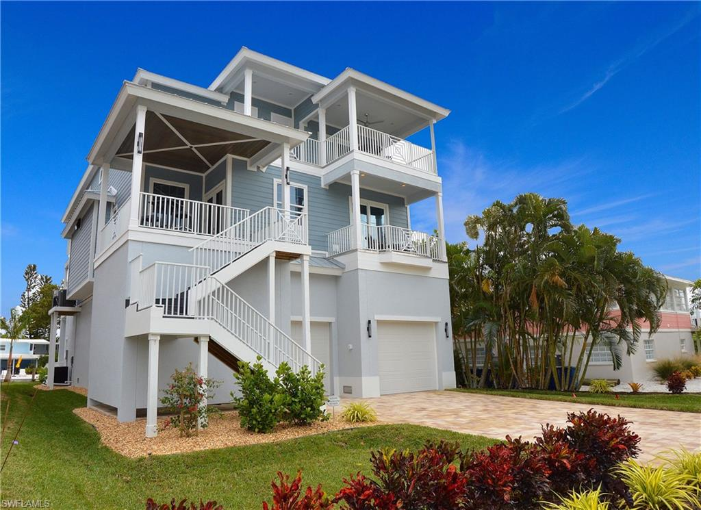 673 Estero Boulevard Property Photo - FORT MYERS BEACH, FL real estate listing