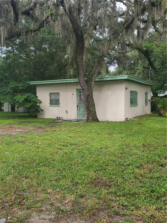 4102 E Diana Street Property Photo - TAMPA, FL real estate listing