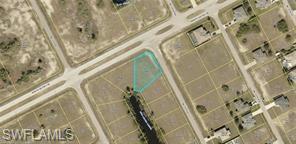 1314 N Gator Circle Property Photo