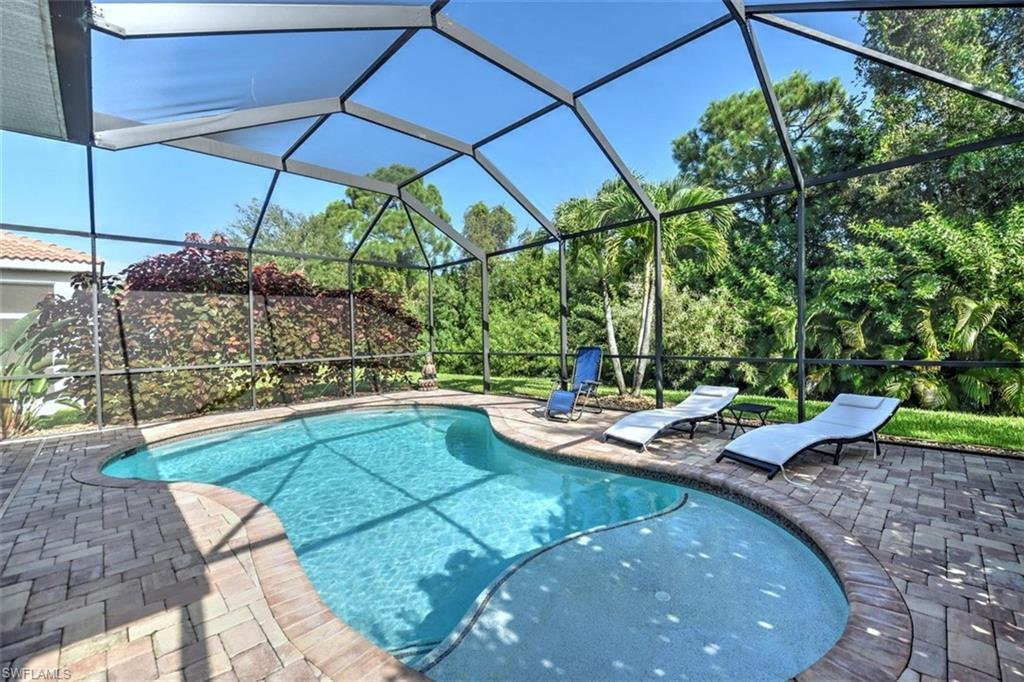 2736 Blue Cypress Lake Court Property Photo - CAPE CORAL, FL real estate listing