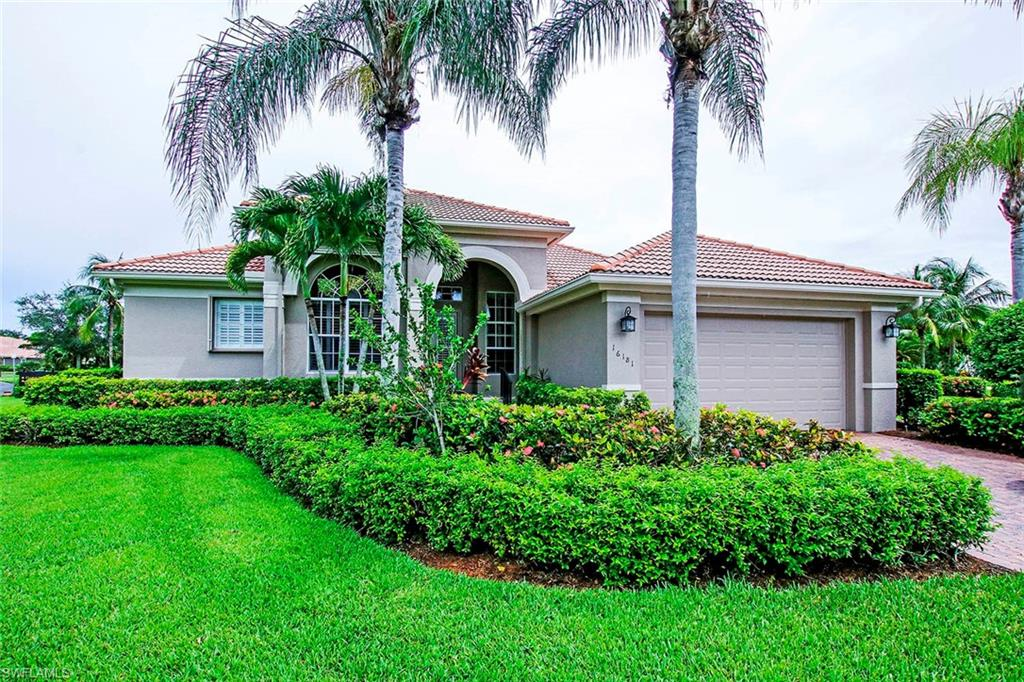 16181 Crown Arbor Way Property Photo - FORT MYERS, FL real estate listing