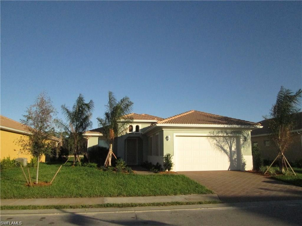 10628 Carena Circle Property Photo - FORT MYERS, FL real estate listing
