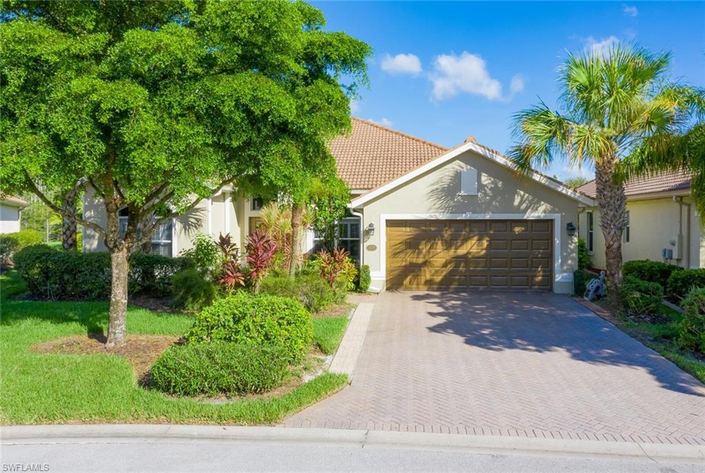21149 Palese Drive Property Photo - ESTERO, FL real estate listing