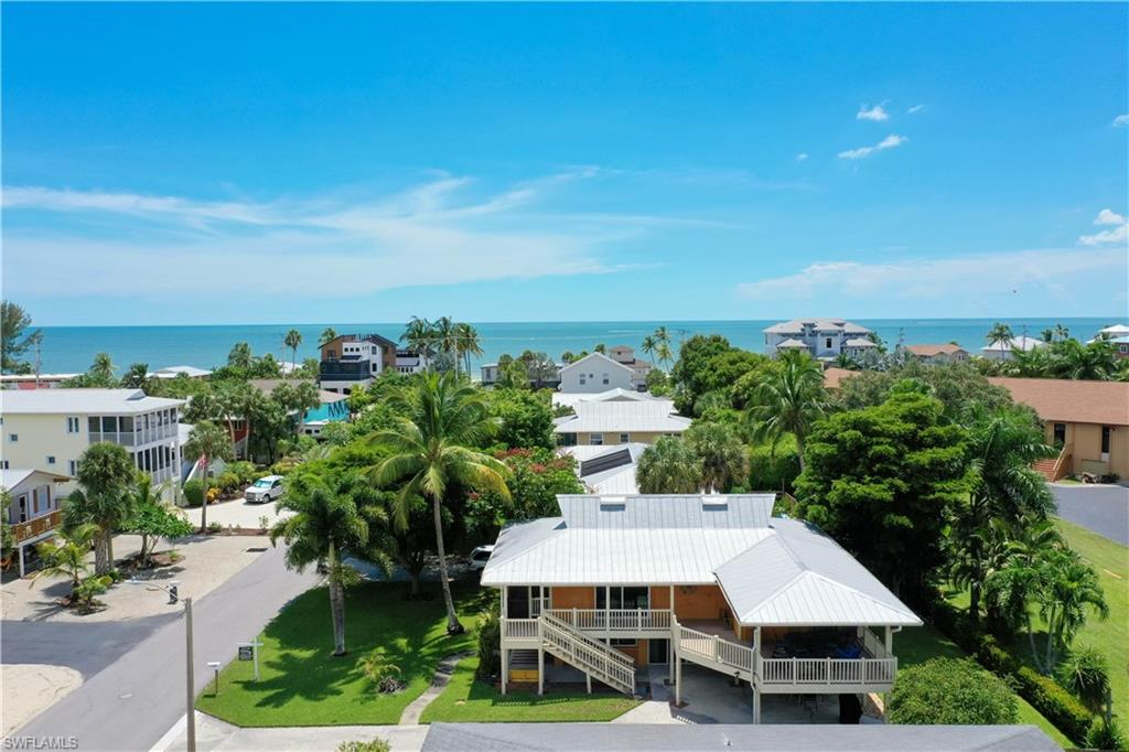 119 Bay Mar Drive Property Photo - FORT MYERS BEACH, FL real estate listing