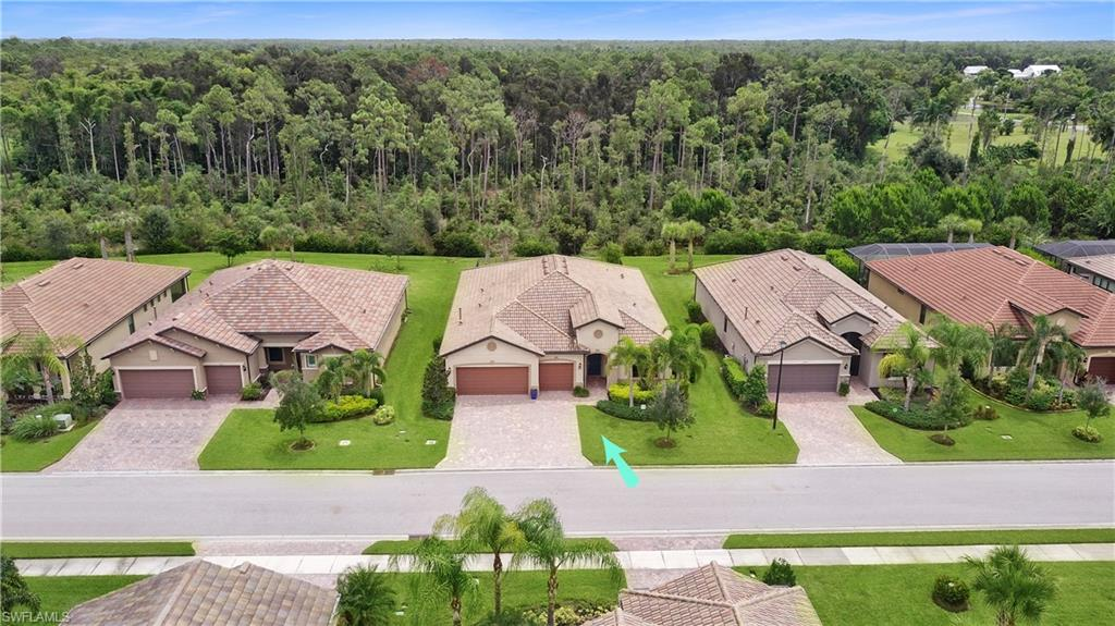 12045 Avingston Lake Drive Property Photo - FORT MYERS, FL real estate listing