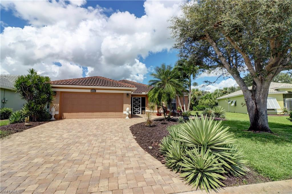 7580 Cameron Circle Property Photo - FORT MYERS, FL real estate listing