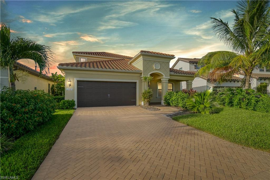 11512 Grey Egret Circle Property Photo - FORT MYERS, FL real estate listing