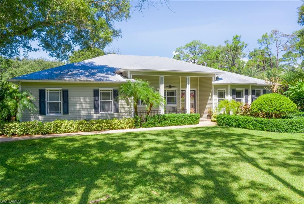 4030 Staley Road Property Photo - FORT MYERS, FL real estate listing