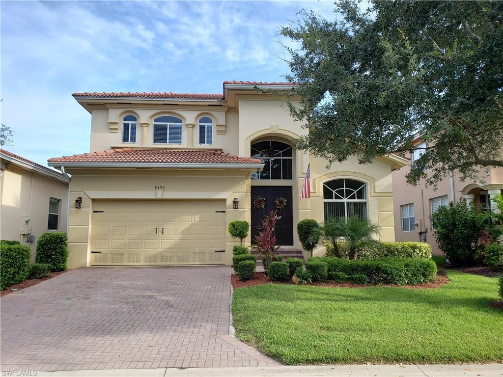 8494 Sumner Avenue Property Photo - FORT MYERS, FL real estate listing