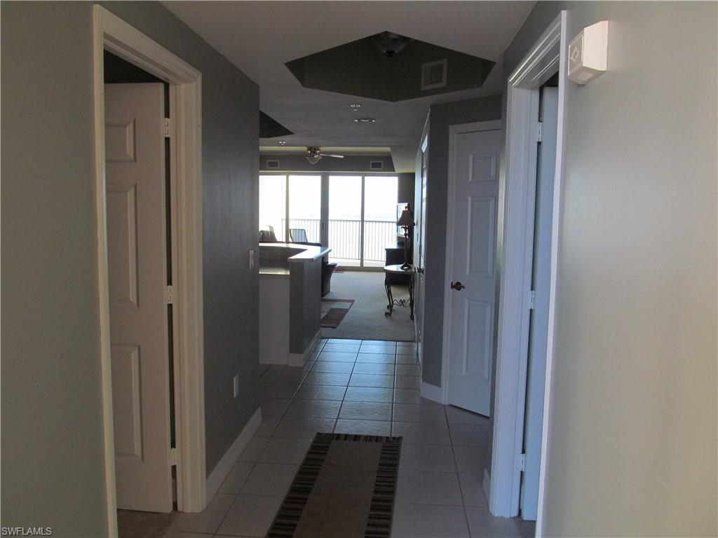 2797 1st Street #1505 Property Photo - FORT MYERS, FL real estate listing