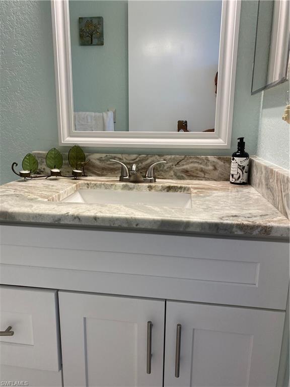 25100 Sandhill Boulevard #202 Property Photo - PUNTA GORDA, FL real estate listing