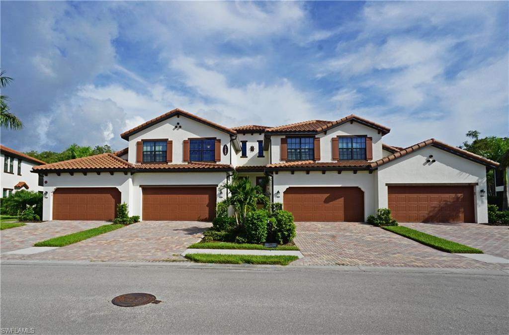 11868 Arboretum Run Drive #202 Property Photo - FORT MYERS, FL real estate listing